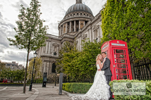 West Yorkshire Wedding Photographer | Leeds Wedding Photography|