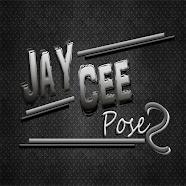 JayCee Poses