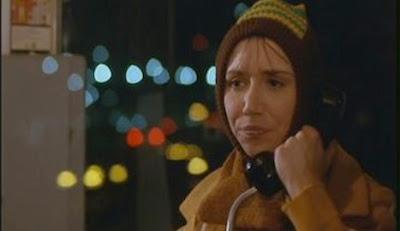 Les Anges 5 : la parodie du « Non mais allo quoi » de Nabilla par Zezette du « Père Noël est une ordure »
