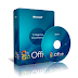 Microsoft Office 2007 Enterprise SP3 12.0.6718.5000