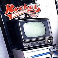 putih dunia mp3 lirik download lagu rocket rockers hitam putih dunia