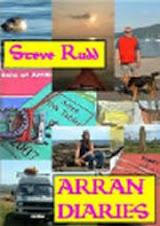 Arran Diaries