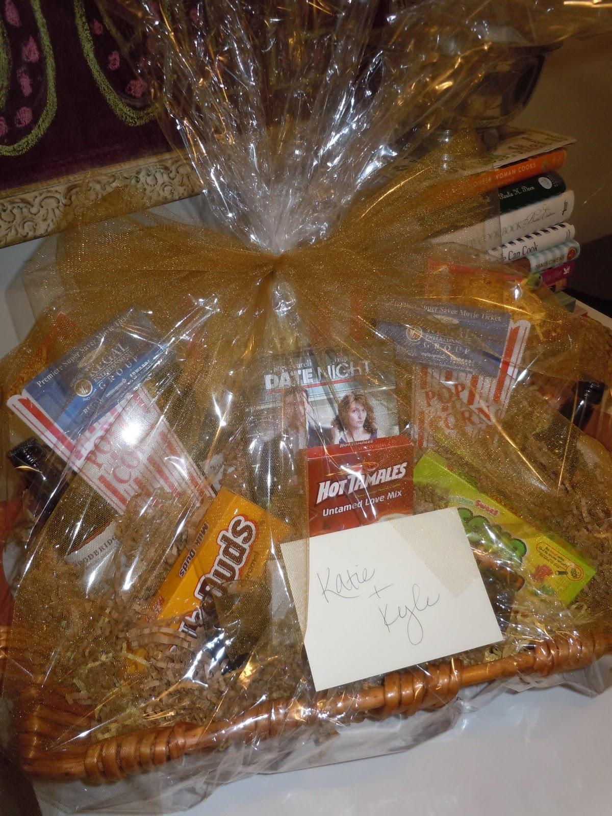 i do declare gift idea date night gift basket