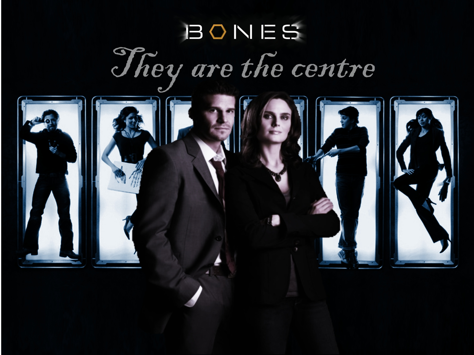 bones posters tv series posters and cast