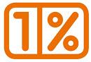 Podaruj nam swój 1%