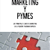 Os presento el  Ebook MARKETING Y PYMES: las principales claves de marketing en la pequea y mediana empresa.