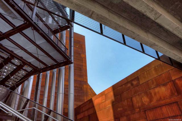 07-Teaching-Center-by-BUSarchitektur