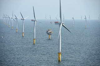 20140228-sherrington-shoal-windfarm-stat