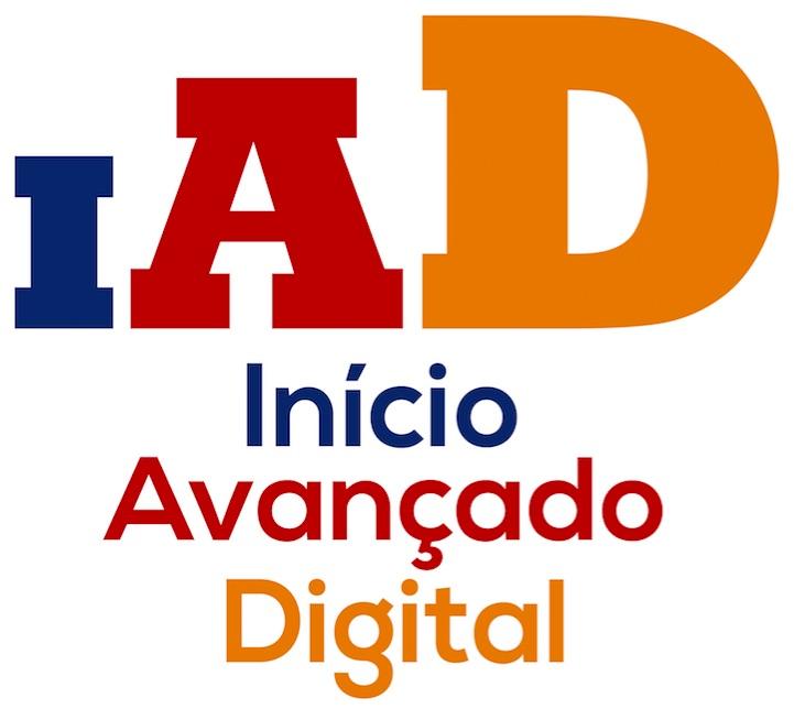 CLICK AQUI E VÁ PARA PÁGINA DO INICIO AVANÇADO DIGITAL!