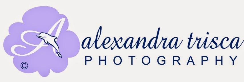 Fotoblog Alexandra