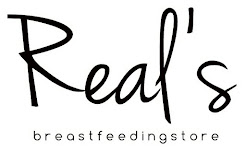 Real's Breastfeeding Store