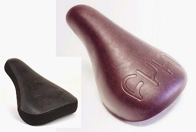 Silla CULT tripod fat $80.000