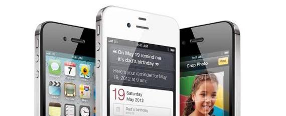 Conform celor mai recente zvonuri, iPhone 5 ar putea fi lansat in septembrie 2012