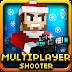 Pixel Gun 3D (Pocket Edition) 10.2.4 APK + MOD + Data