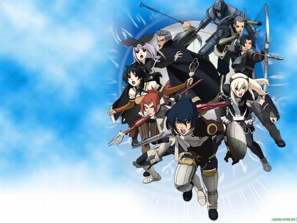 Endevina l'Anime!  - Página 3 The_tower_of_druaga_the_sword_of_uruk1