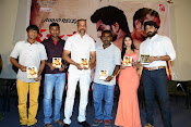 Geethopadesam audio launch-thumbnail-8