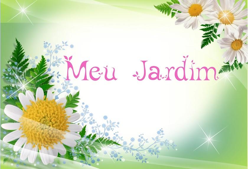 ♥CANTINHO DA ROSA♥