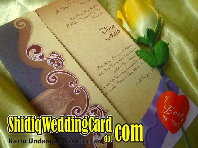 http://www.shidiqweddingcard.com/2015/02/avis-46.html