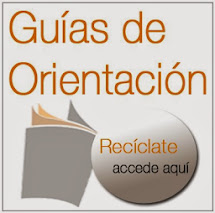 Guías de Orientación
