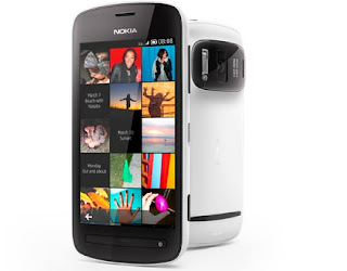 nokia-808-pureview-review