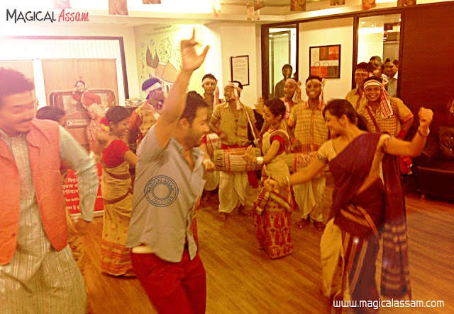 bihu-dance-nayan-nilim-shyamontika