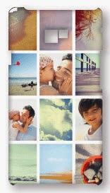 Photobox.it