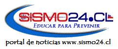 SISMO24.CL