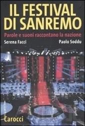 locandina del festival di San Remo