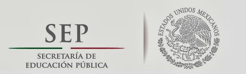 SEP-MÉXICO - Tema: El VALOR de la AUTONOMÍA ESCOLAR para la EQUIDAD e INCLUSIÓN