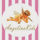 ANGELINA KIDS