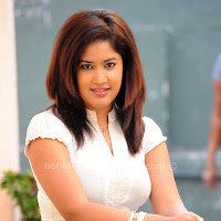 Sowmya latest spicy photo shoot gallery