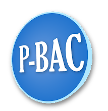 i support the worthy work of pbac