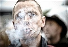 New study shows cigarettes to be more dangerous than was previously realized