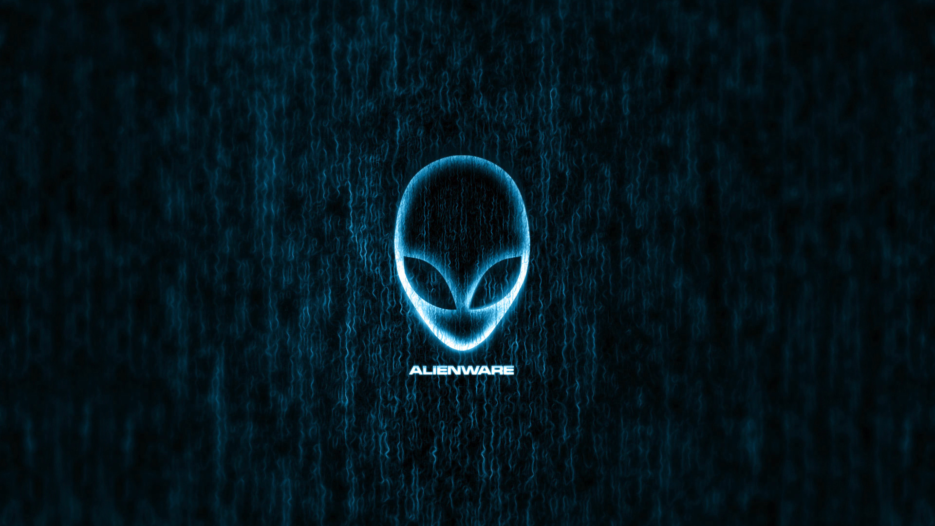 Alienware logo image 17 wallpaper hd alienware logo light blue dark hd voltagebd Image collections