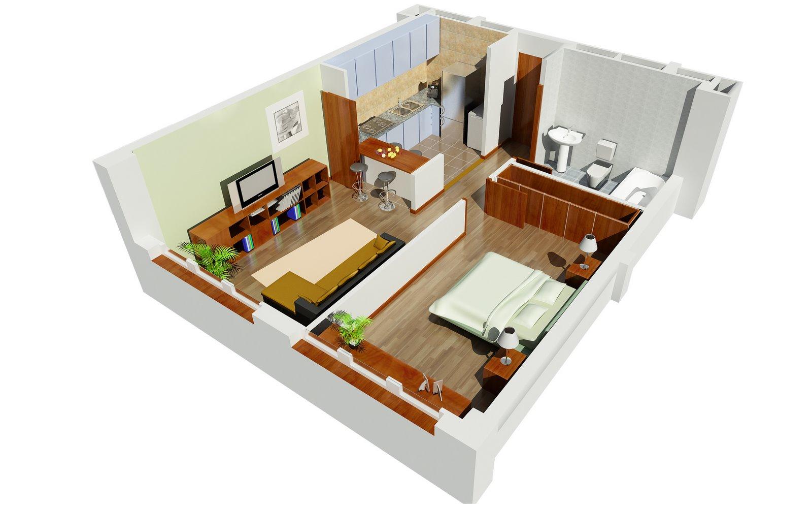 Proyectos y metodologia mobiliario c el dise o for Mobiliario de oficina definicion