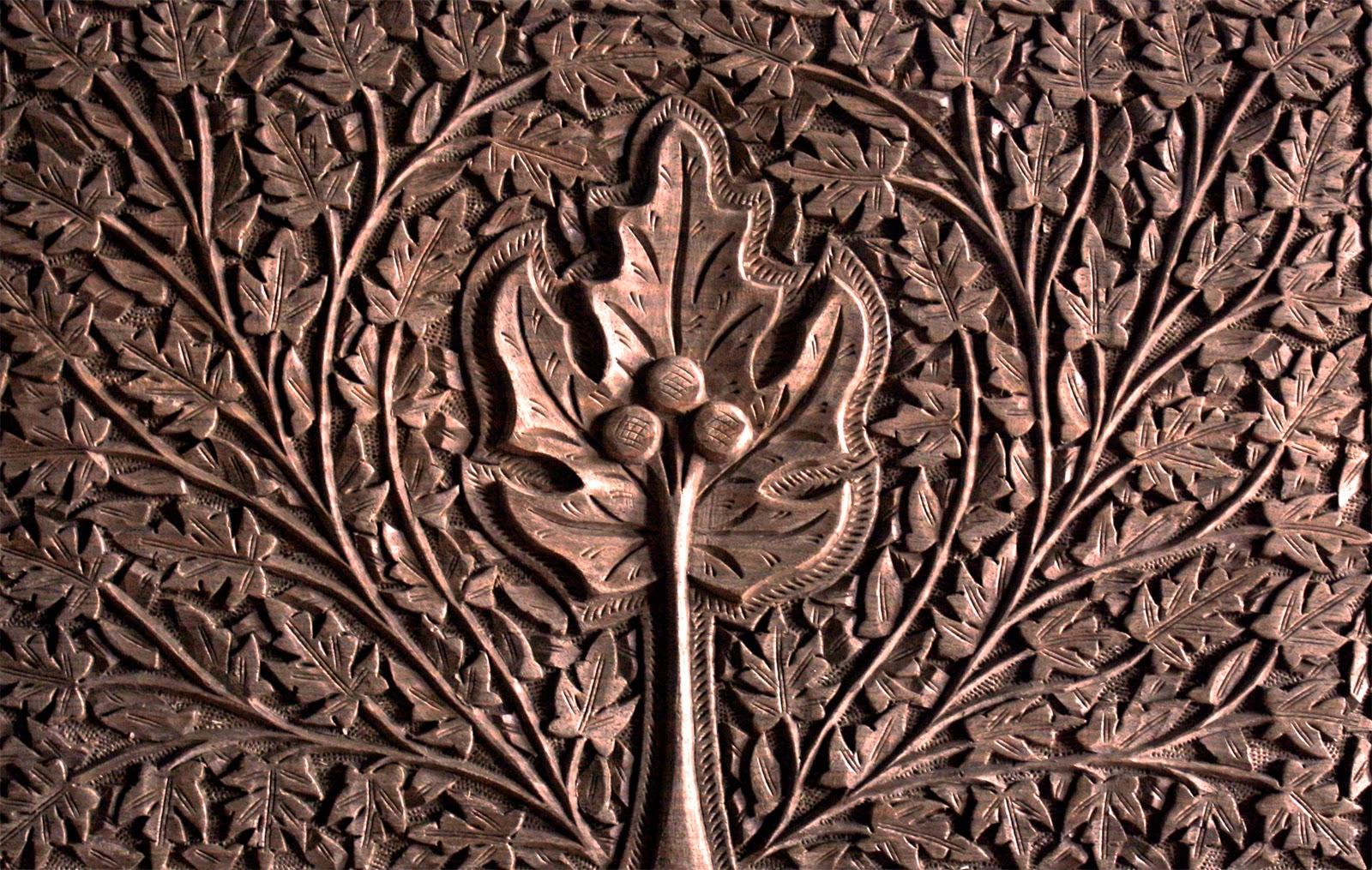 Handicrafts Amp Decoratives Handicrafts Of Kashmir