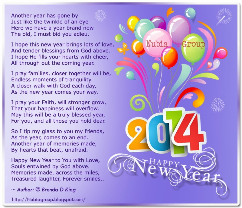 happy_new_year_quotes_4