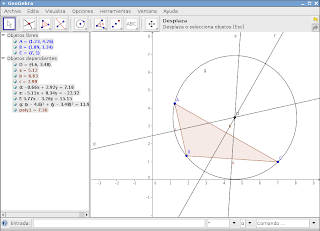 SOFTWARE DI MATEMATICA E GEOMETRIA FREEWARE PER LA SCUOLA MEDIA