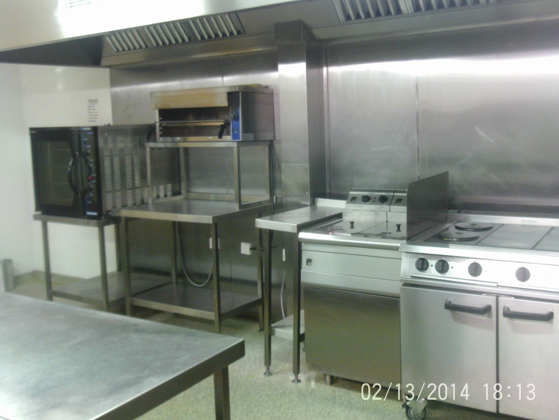 Ingot Services Blog