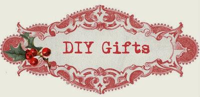 diy christmas gifts tutorial roundup
