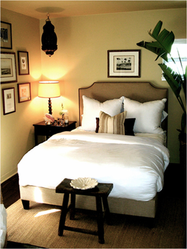 traditional bedroom design ideas traditional bedroom design ideas
