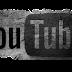 YouTube krijgt ondersteuning voor HDR