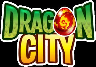 Próximas Novidades - Dragon City