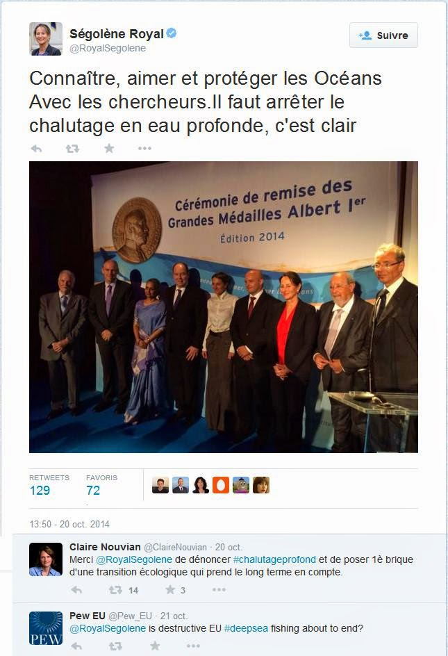 https://twitter.com/RoyalSegolene/status/524301764351123456/photo/1