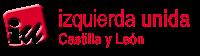 IU Castilla y León