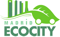Madrid Ecocity