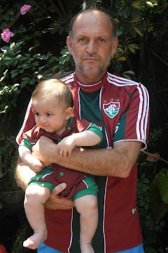 Gilmar Neumann (RJ)