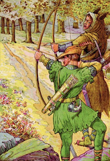 The green children of Woolpit - investigating a medieval mystery 46