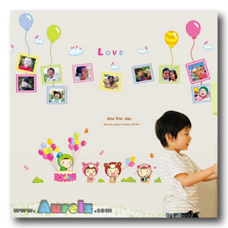 balloon 10 frames ay 7231