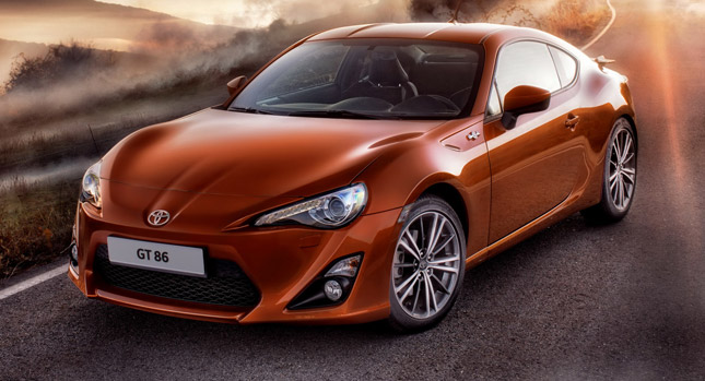 repair manuals toyota gt 86 repair manual. Black Bedroom Furniture Sets. Home Design Ideas